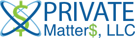 Private Matters, LLC
