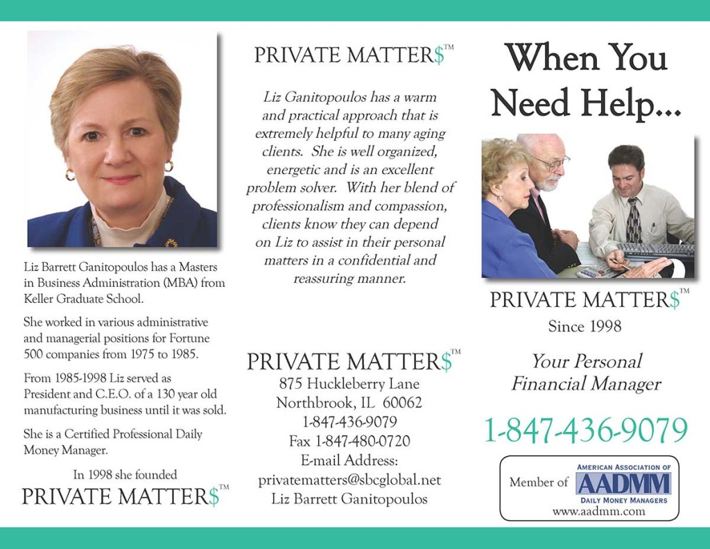 Private-Matters-Brochure_Page_1