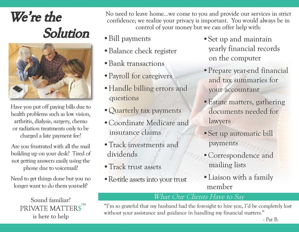 Private-Matters-Brochure_Page_2